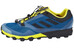 adidas Terrex Trailmaker Shoes Men techsteelf16/coreblack/unitylimef16